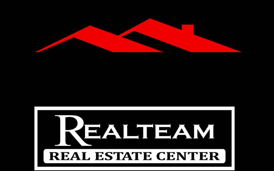 Interested in a Career at Realteam?