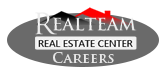 Careers at Realteam