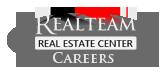 Careers at Realteam
