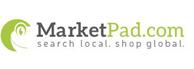 marketpad
